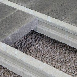 Concrete Floor Beams