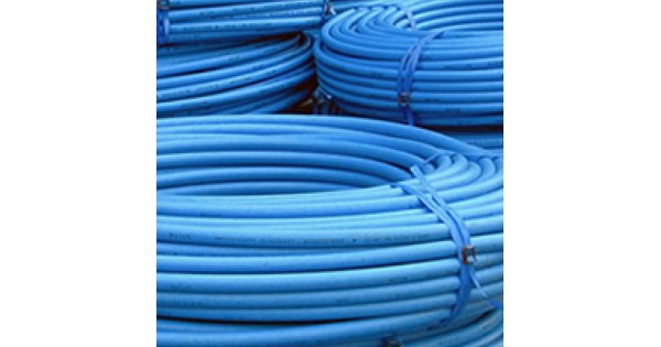 Pipes, Hose, and Plumbing Website - Acpfoto