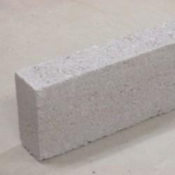 Brick Slips
