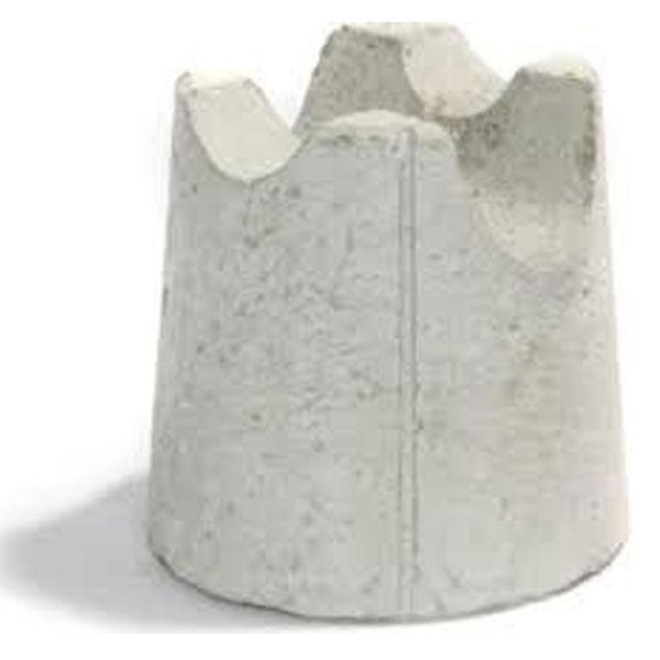 bag concrete castle sapcer 100. Black Bedroom Furniture Sets. Home Design Ideas