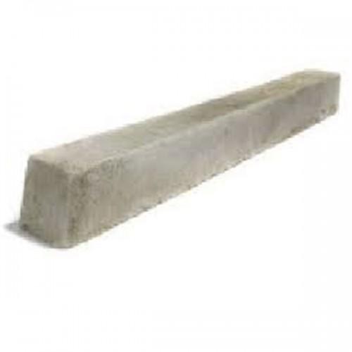 Spacer For Concrete Deck : Concrete square bar mars spacer