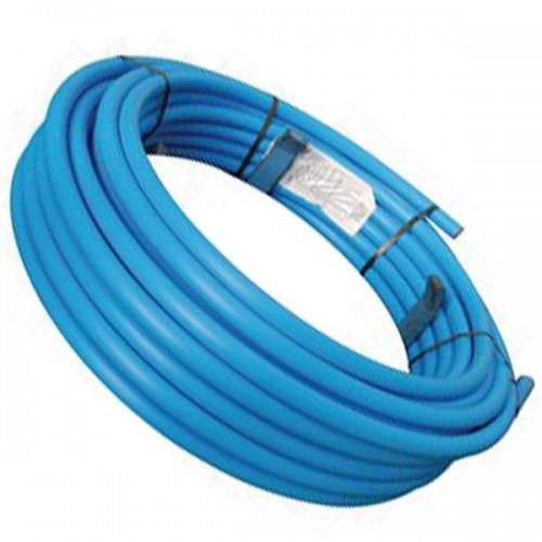 MDPE BLUE 32MM 25MTR