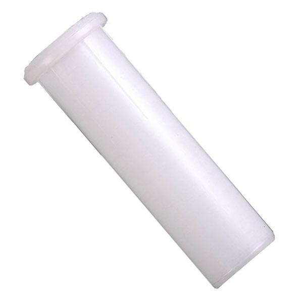 MDPE Pipe Liner 32mm