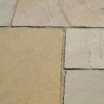 Rippon Natural Sandstone