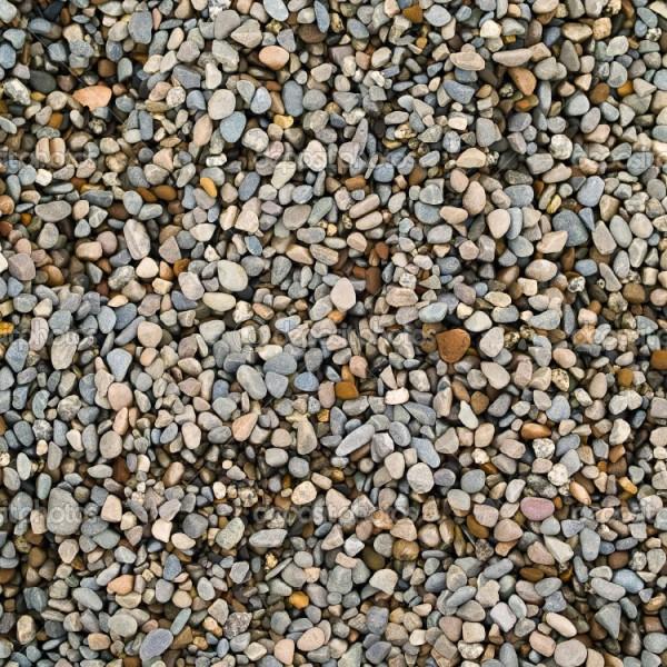 Landscape Gravel Bulk : Home landscaping aggregates pea gravel bulk bag