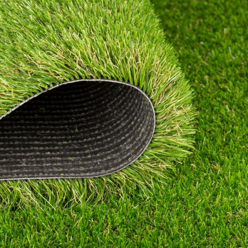 Augusta Artificial Grass