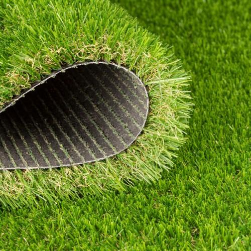 Birkdale Artificial Grass