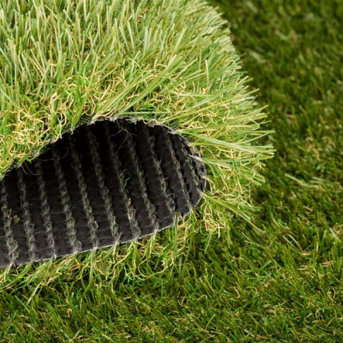 Gleneagles Artificial Grass