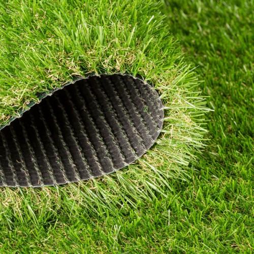 Sunningdale Artificial Grass