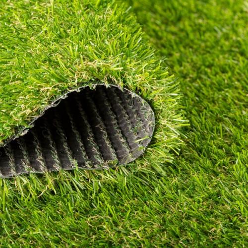 Troon Artificial Grass