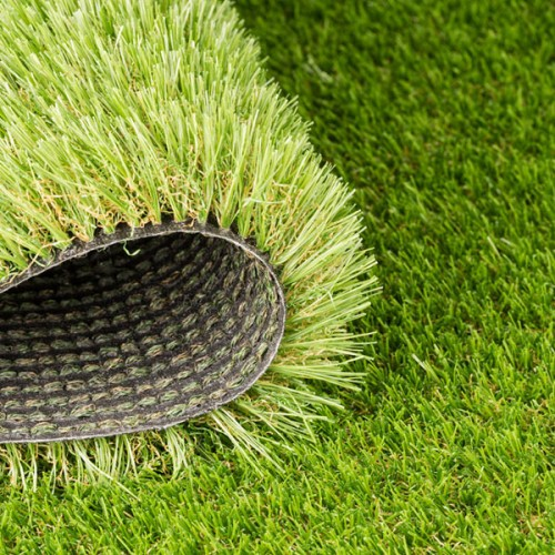 Valhalla Artificial Grass