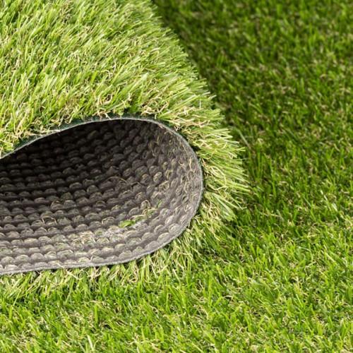 Woburn Artificial Grass
