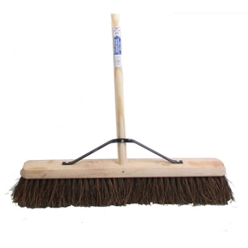 COCO BROOM COMPLETE 600mm