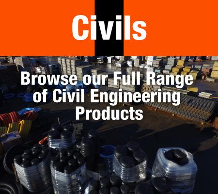 Civils
