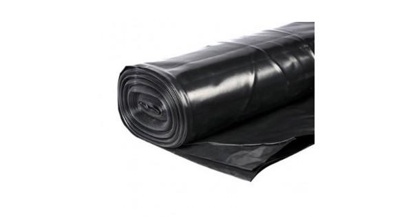 Polythene Tanking Membrane
