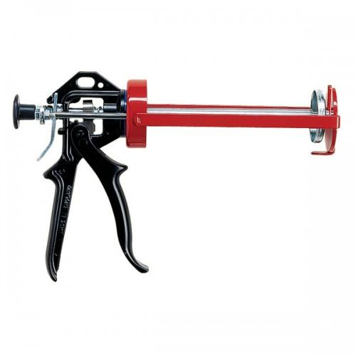 FISCHER CARTRIDGE GUN