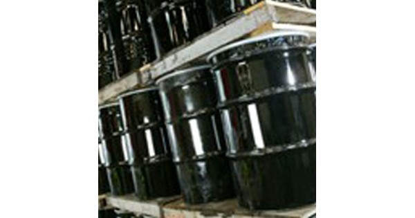 Tack Coat Emulsion 200kg Drum