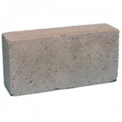 Trench Blocks