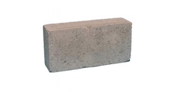 215mm Toplite 3 5n Block
