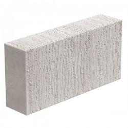 Aerated Super Structure Blocks