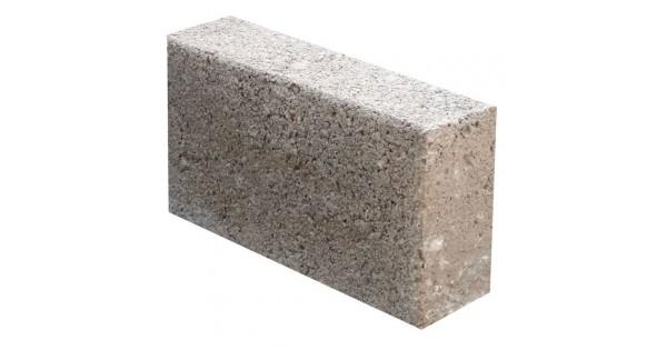 m2 100mm 7n dense concrete block. Black Bedroom Furniture Sets. Home Design Ideas