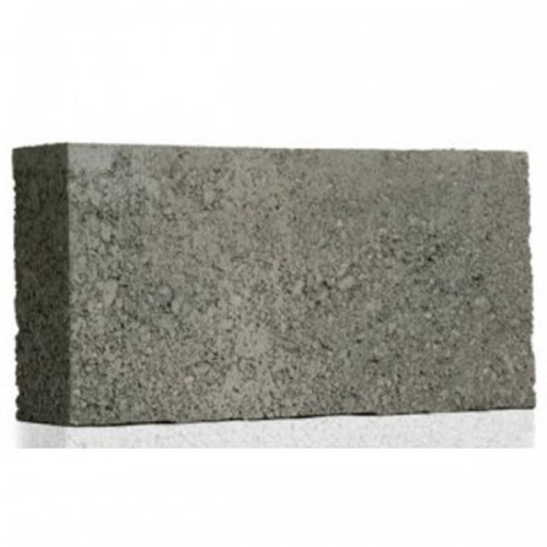 100MM 7N MEDIUM DENSE BLOCK