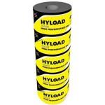 HYLOAD DPC 100MM 20MTR