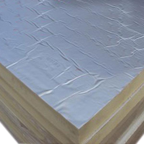 Pir Board 2400x1200x100mm